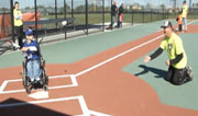 Miracle League1
