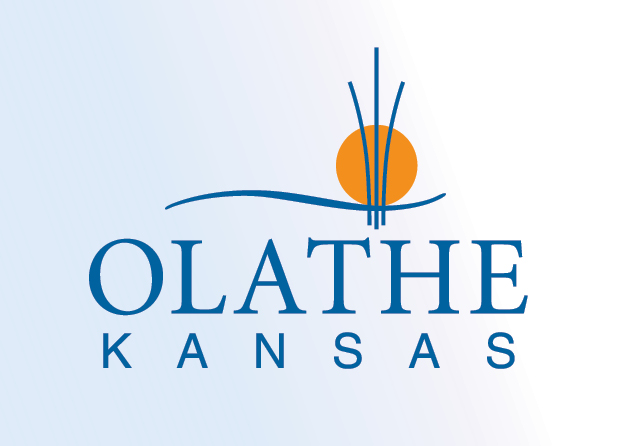 Olathe receives Certificate of Achievement for Excellence in Financial Reporting