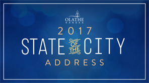 2017 State of the City Recap