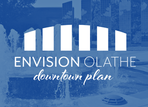 City Seeking Input for Downtown Masterplan