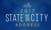 State of the City small