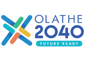 Olathe begins 20-year strategic planning process: Olathe 2040