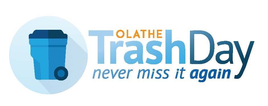 Trash Day Logo 2016