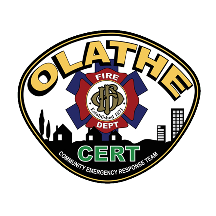 Olathe Fire Dept_CERT Final Logo copy