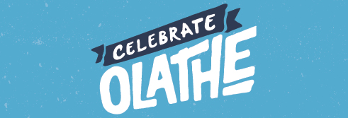 Hometown Holidays - Celebrate Olathe