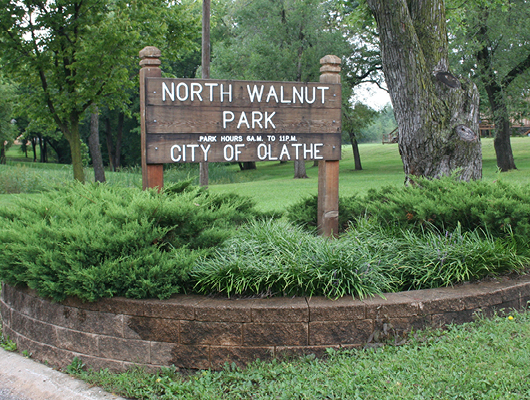 north walnut_2_530_400
