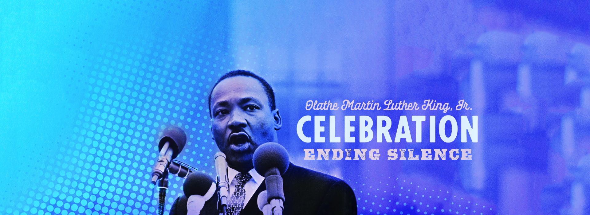 MLK Web Slider