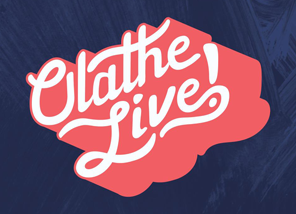 Olathe Live! returns Friday, June 14